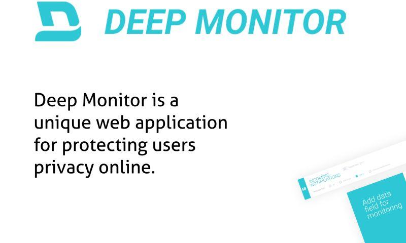 JetRuby Agency - Deep Monitor
