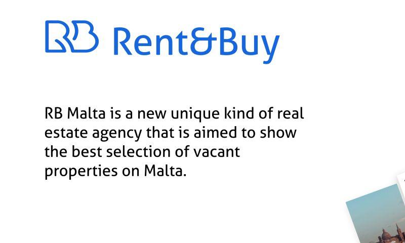 JetRuby Agency - RBMalta