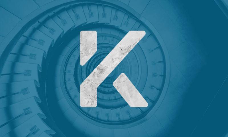 IQUADART - A website for KAMEYA company
