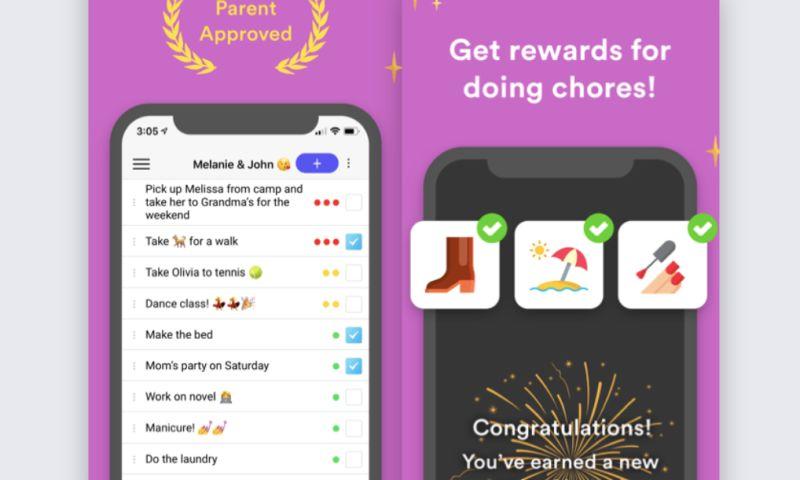 Apptaste - Labor Of Love App Store Screenshots