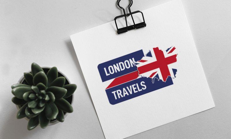 Saeculum Solutions Pvt Ltd - London Travels