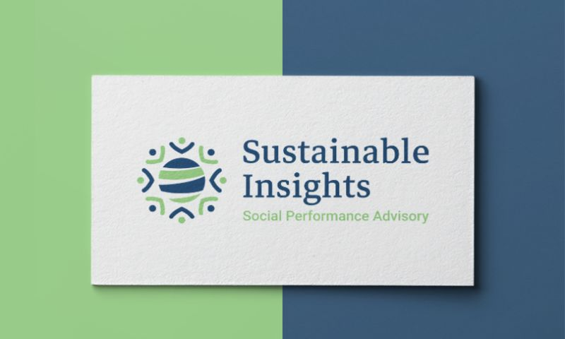 TechUptodate.com.au - Sustainable Insights