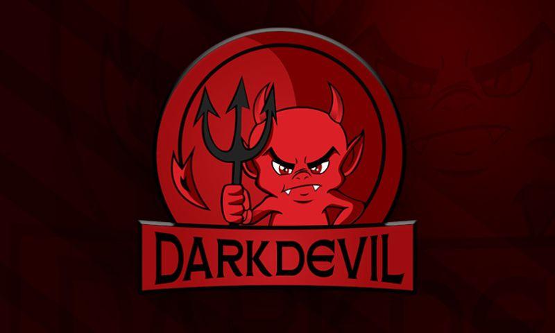 Saeculum Solutions Pvt Ltd - Dark Devil