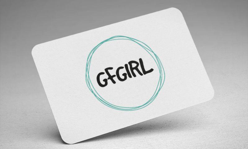 TechUptodate.com.au - GF Girl
