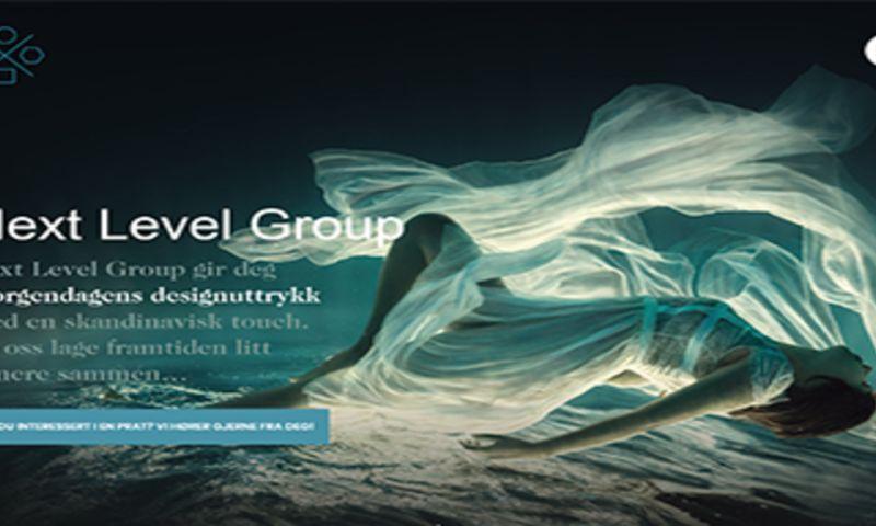 Yarddiant - Next Level Group