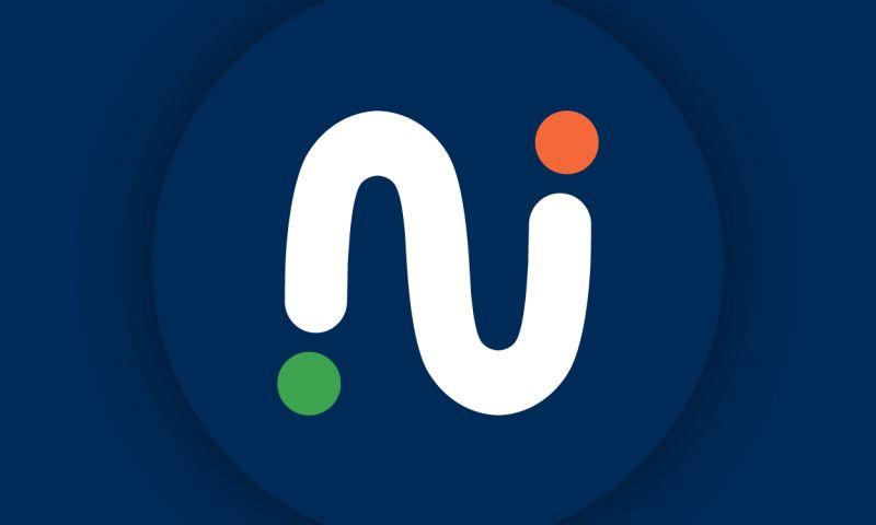 Nalla Design - Natia