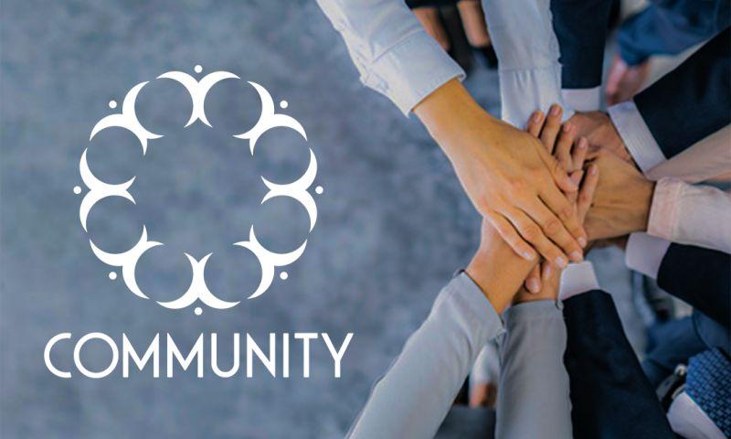 Saeculum Solutions Pvt Ltd - Community
