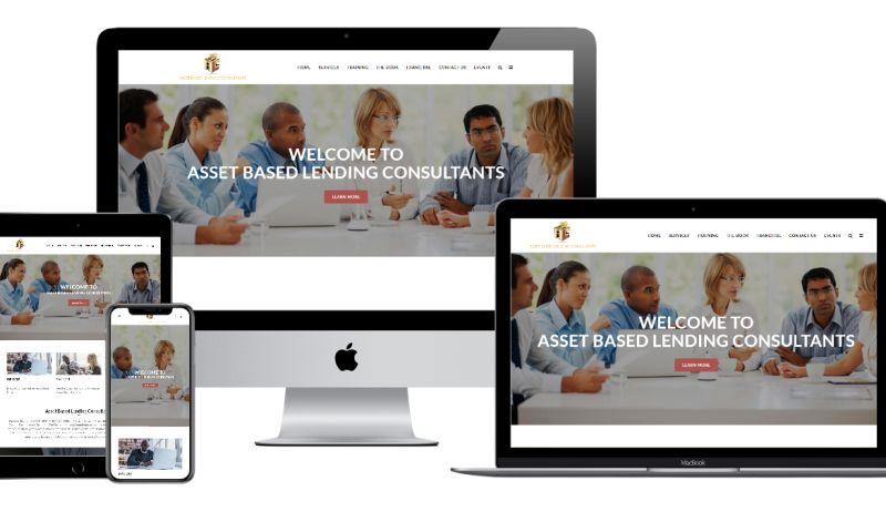 WNA InfoTech LLC - Asset Based Lending Consultants