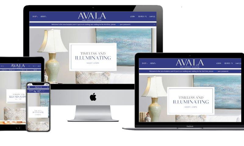 WNA InfoTech LLC - Avala International Inc