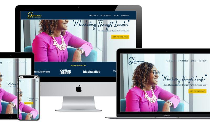 WNA InfoTech LLC - Shauna Biersay-Dunbar