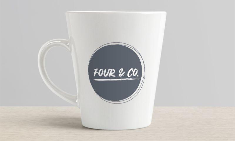 TechUptodate.com.au - Four & Co