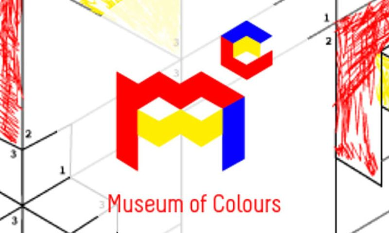 notallbad. - Museum of Colours