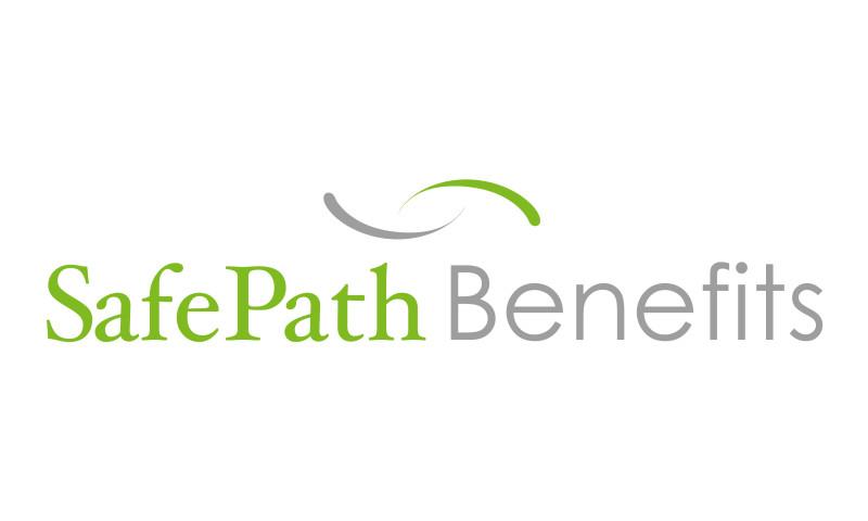 GKV - SafePath Benefits Launch