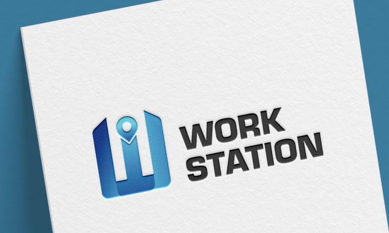 Saeculum Solutions Pvt Ltd - Work Station