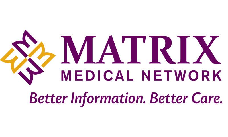 GKV - Matrix Medical Network