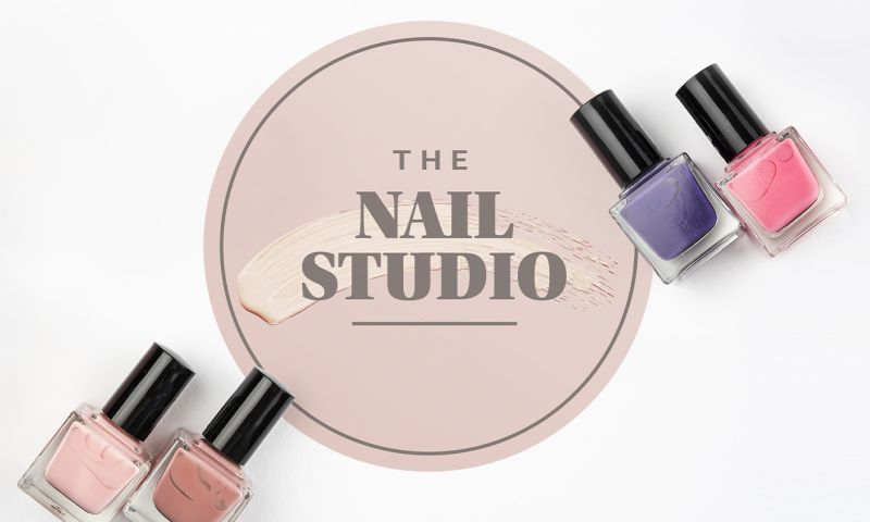 Saeculum Solutions Pvt Ltd - The Nail Studio