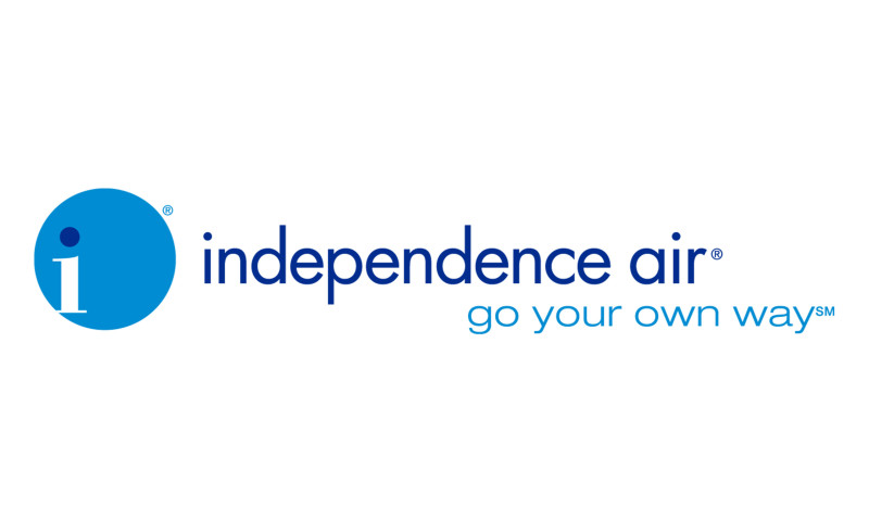 GKV - Independence Air Launch
