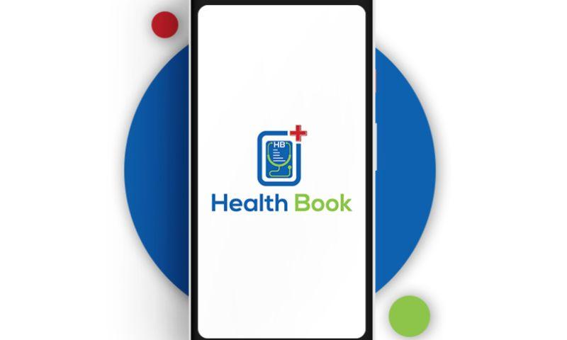 TechUptodate.com.au - Health Book