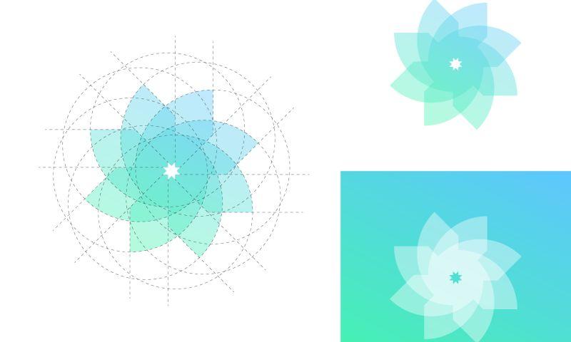 Saeculum Solutions Pvt Ltd - Icon Design