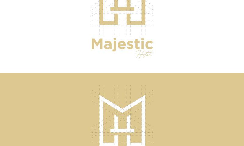 Saeculum Solutions Pvt Ltd - Majestic Hotel
