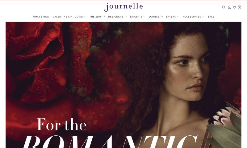 HyQuality - Journelle