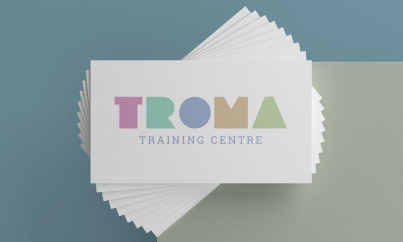 Saeculum Solutions Pvt Ltd - Troma Training Centre
