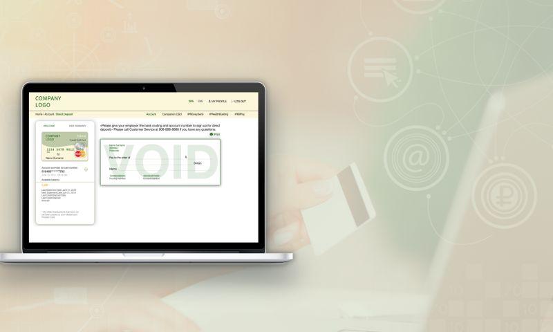 Code Inspiration - Banking Application