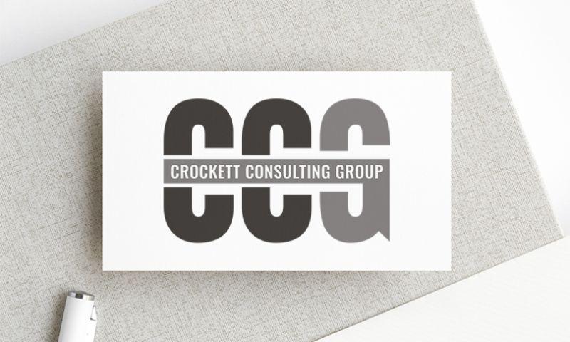 TechUptodate.com.au - Crockett Consulting Group