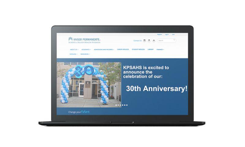 SingleMind Consulting - KPScholar