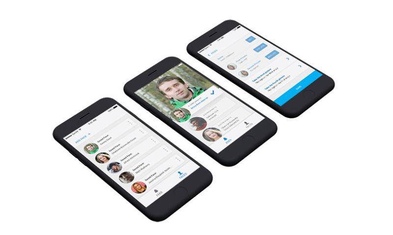 SingleMind Consulting - Smart Doorbell
