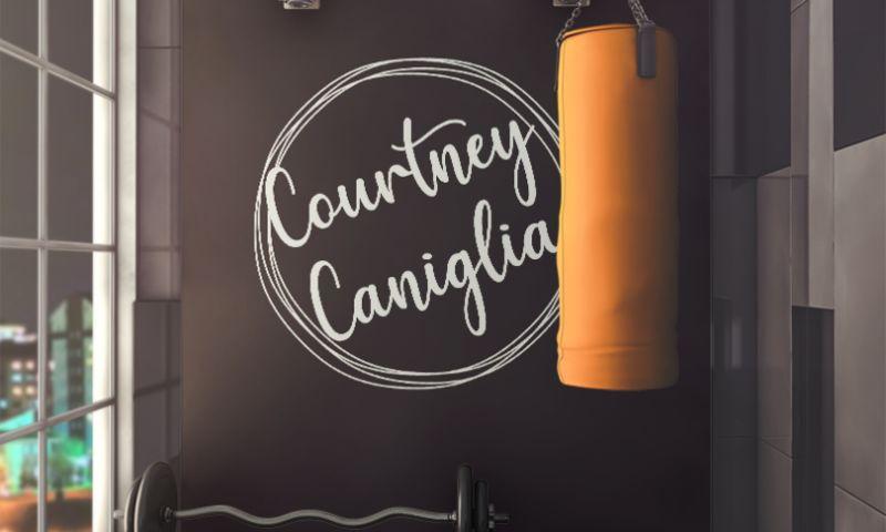 TechUptodate.com.au - Courtney Caniglia
