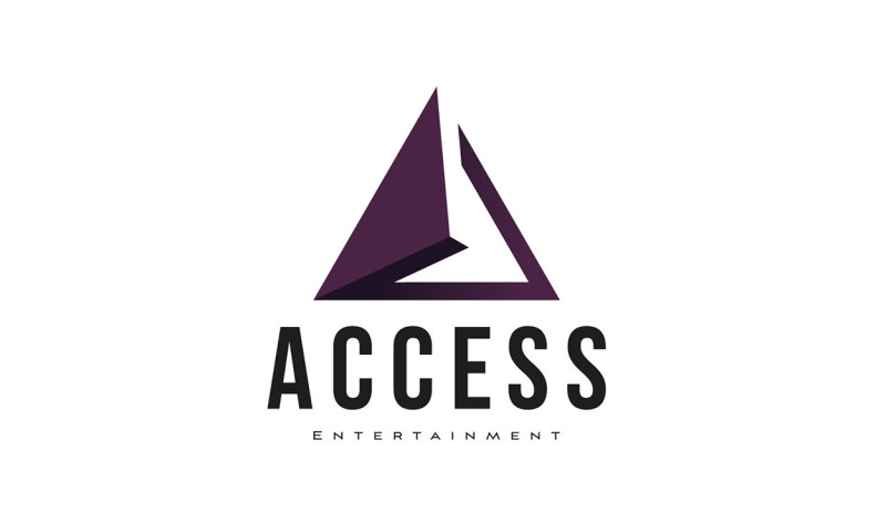 Pearlfisher - Access Entertainment