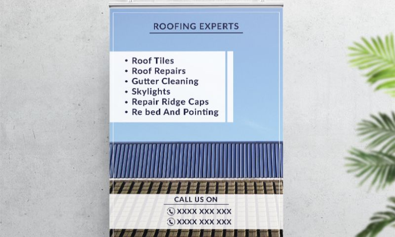 TechUptodate.com.au - Roofing Experts