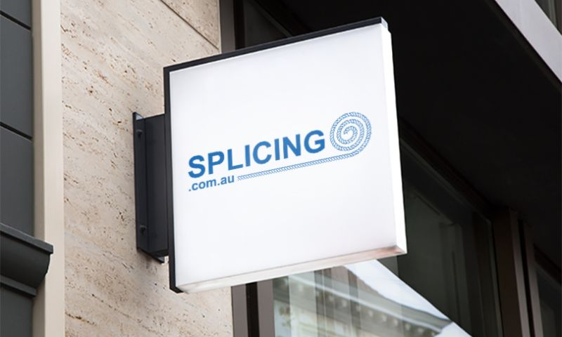 TechUptodate.com.au - Splicing