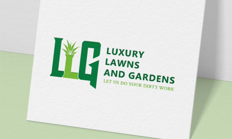 TechUptodate.com.au - Luxury Lawns and Gardens