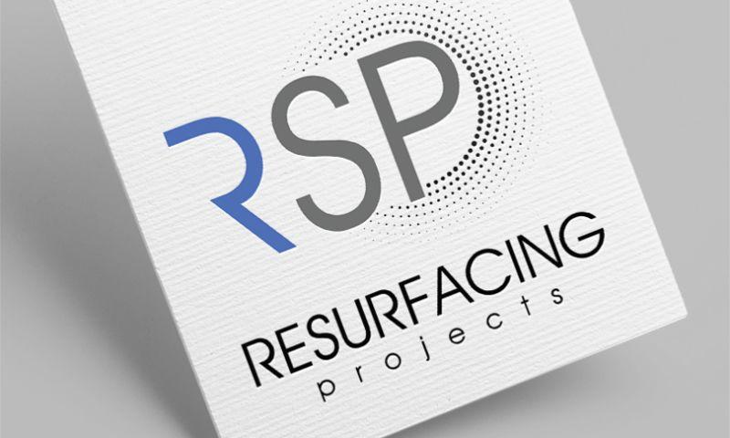 TechUptodate.com.au - ResurFacing Projects