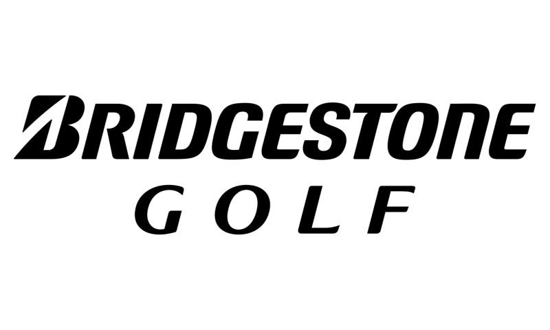 GKV - Bridgestone Golf - Taking on the Titans
