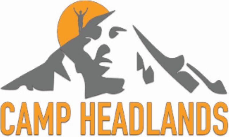 Summers Web Designs - Logo Design