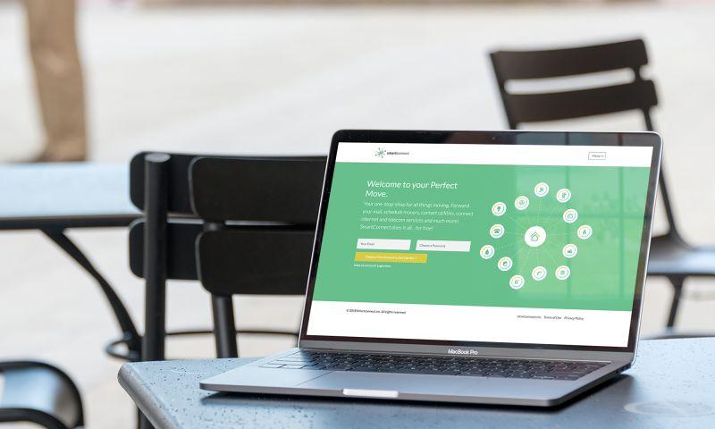 Launchnova - Smart Connect