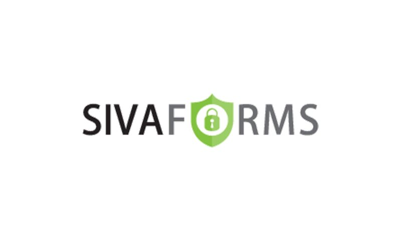 Siva Solutions Inc. - Siva Forms - Online Secure Forms