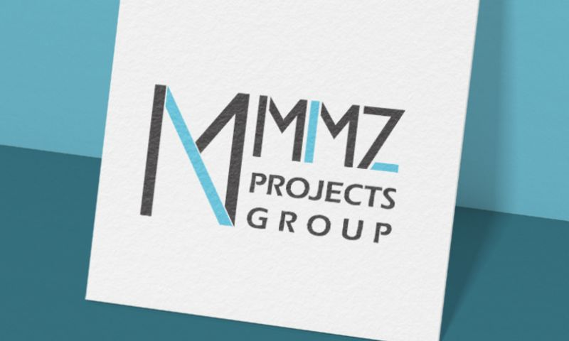 TechUptodate.com.au - MMZ Projects Group