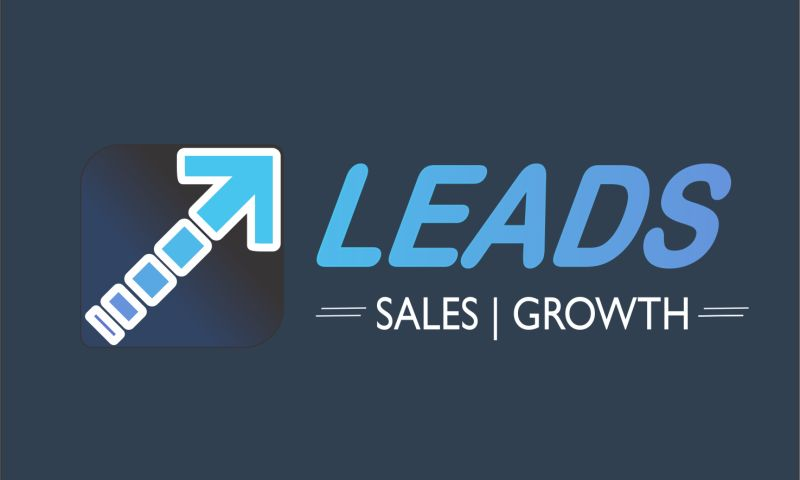 ProcessIT-Custom Software - LEADS - Sales | Growth -