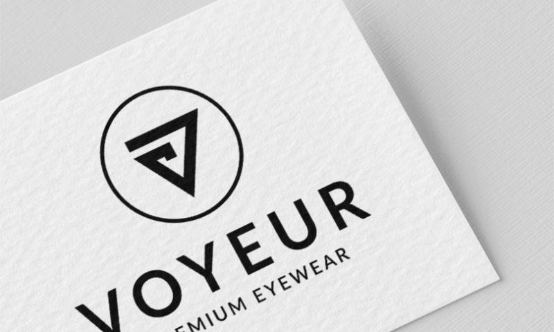 TechUptodate.com.au - Voyeur