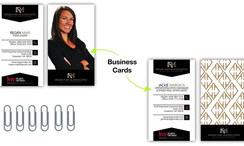 AdGraphics, LLC - Real Estate Agency