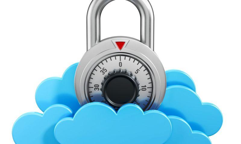 Entersoft Security - Cloud Configuration Review