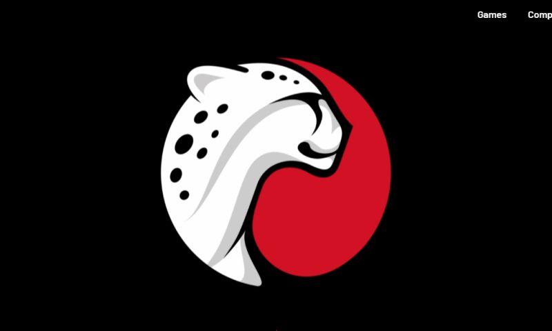 BeetSoft co Ltd - Online Gambling
