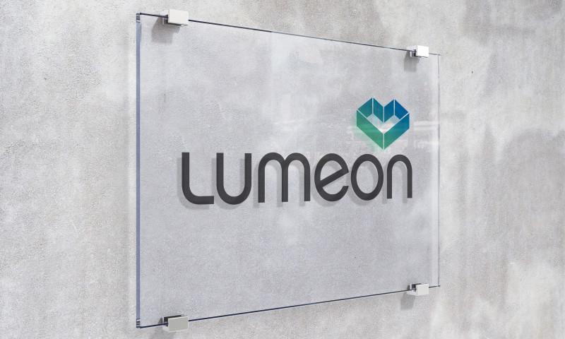 Fabrik Brands - Lumeon (branding)