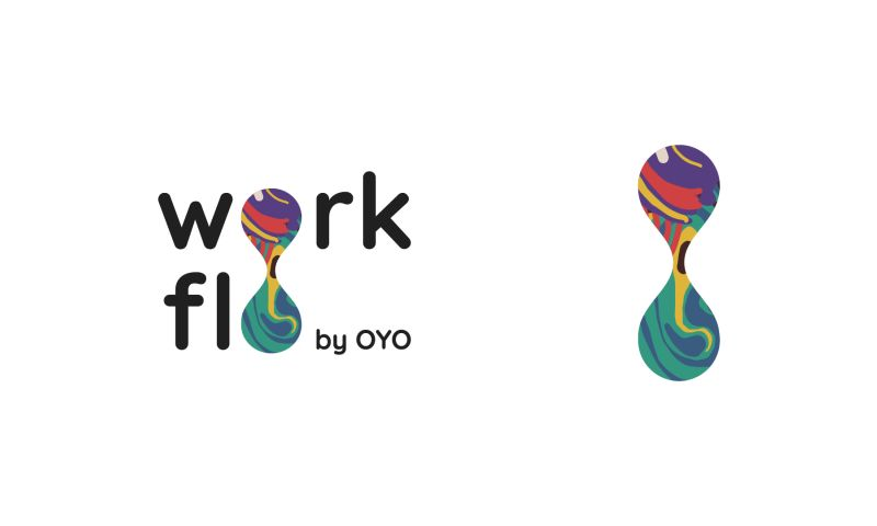 Rebell Studio - Workflo