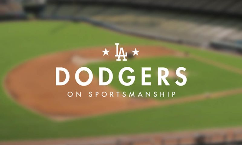 The Bureau Of Small Projects - The Dodgers