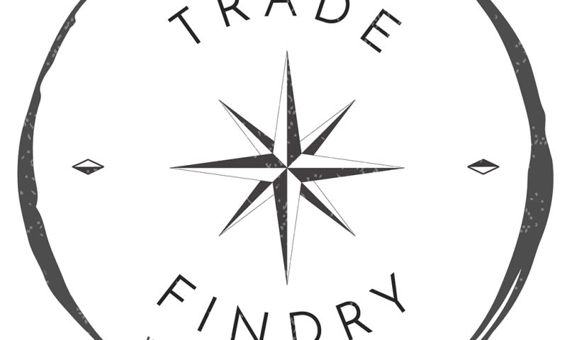 Genetech Solutions - Trade Findry